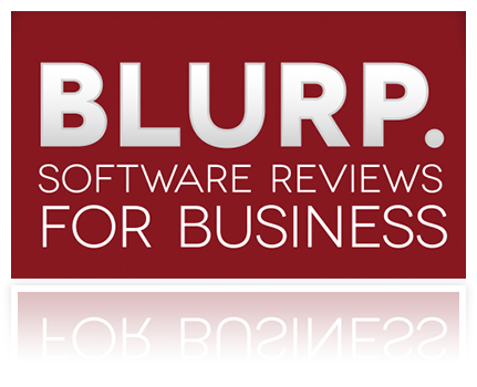 Software Reviews for Business